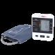 Buy BPL BP Machine 120/80 - B16