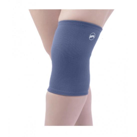 Buy BPL Ortho Care Knee Cap