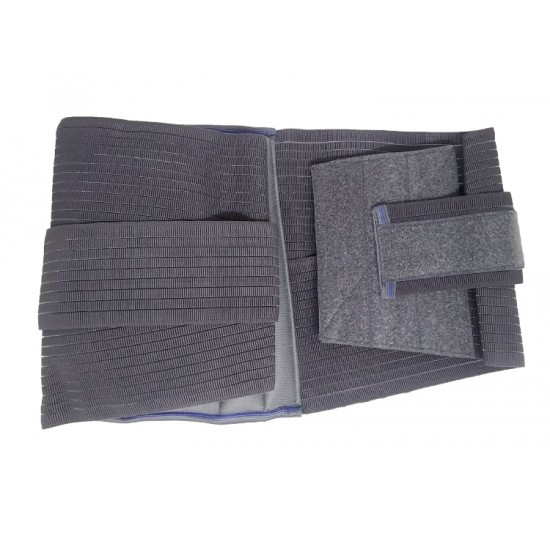Buy BPL Ortho Care Lumber Support Belt