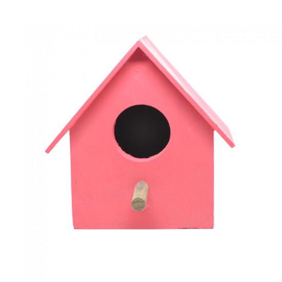 Buy handmade & attractive bird nest.