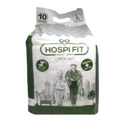 Buy Hospifit Adult diapers