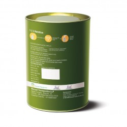 Buy Vanilla Flavoured Tyteen Plus protein powder