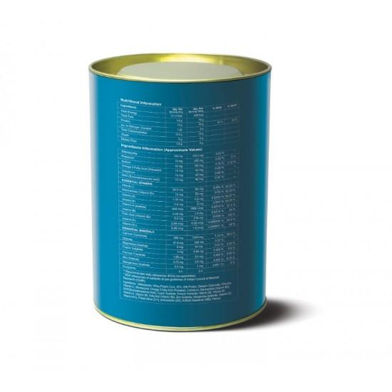 Buy Vanilla Flavoured Protein supplement