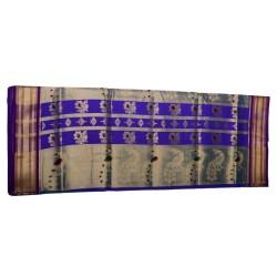 Belgaon Silk Saree