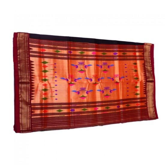 Original Paithani Saree