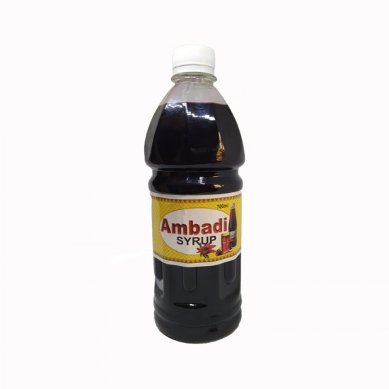 Buy Ambadi or Gongura Sharbat
