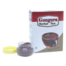 Buy gongura/ ambadi herbal tea.