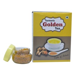 Buy organic curcumin herbal tea