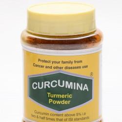 Buy curcumina turmeric powder combo pack.