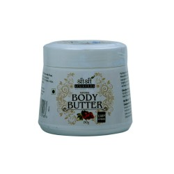 Buy shri sri tattva ayurveda's body butter.