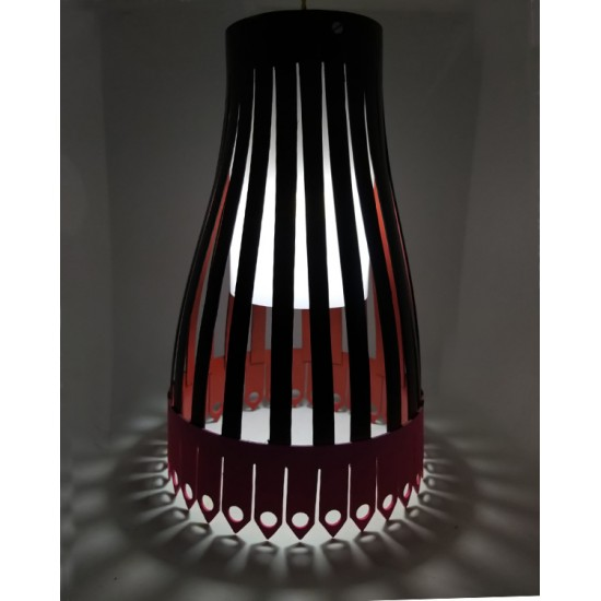 Buy handmade eco-friendly Lantern