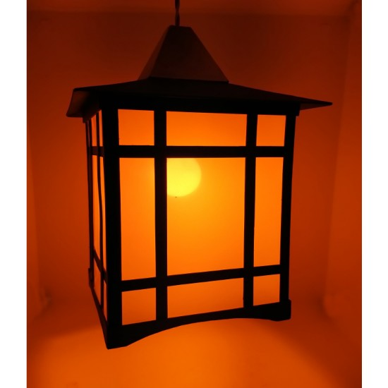 Buy Handcrafted home decor lamp