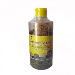 Buy Hair Care Ayurvedic Natural Herbs.