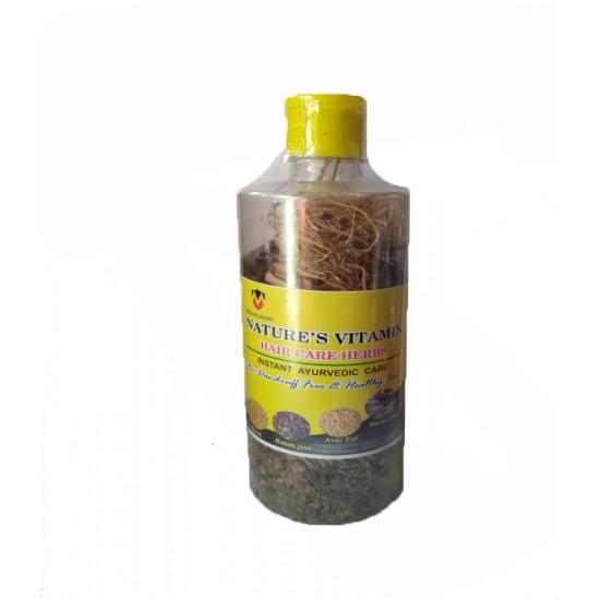Buy Hair Care Ayurvedic Natural Herbs.