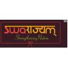 Swarajyam